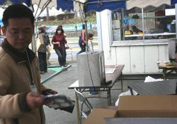 2011103006
