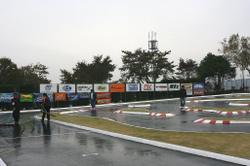 2011103008