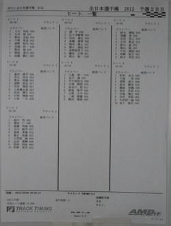 2012100622